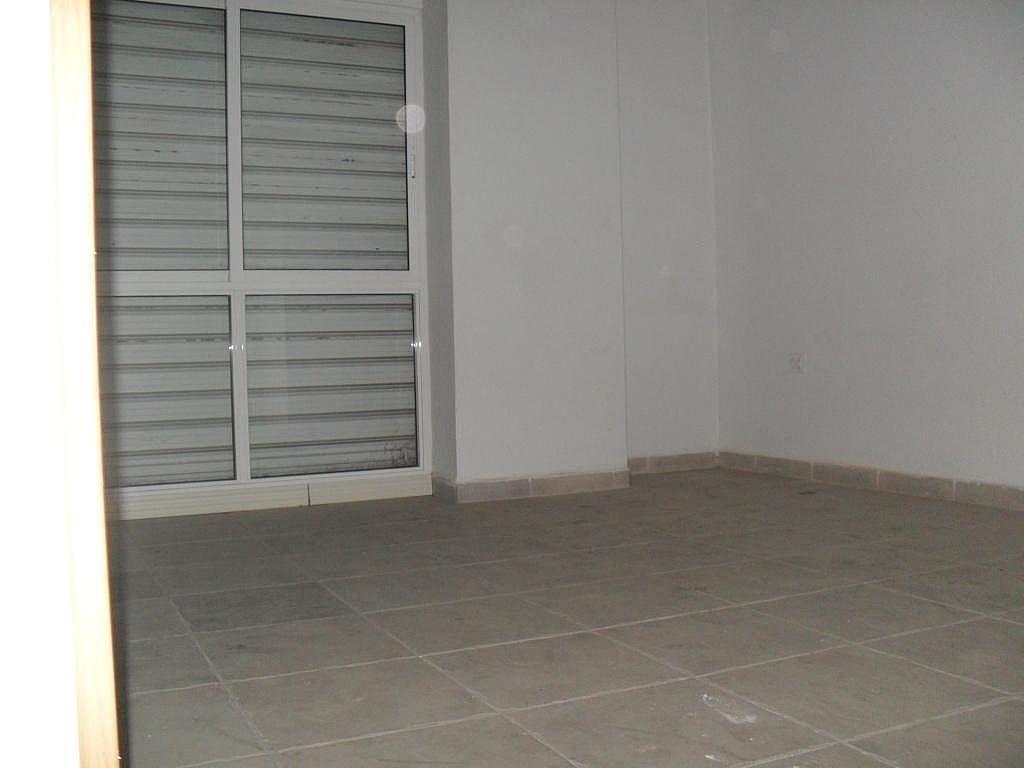 Local - Local comercial en alquiler opción compra en plaza De Fray Luis Colomer, La Carrasca en Valencia - 315308314