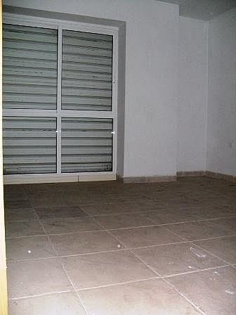 Local - Local comercial en alquiler opción compra en plaza De Fray Luis Colomer, La Carrasca en Valencia - 315308317