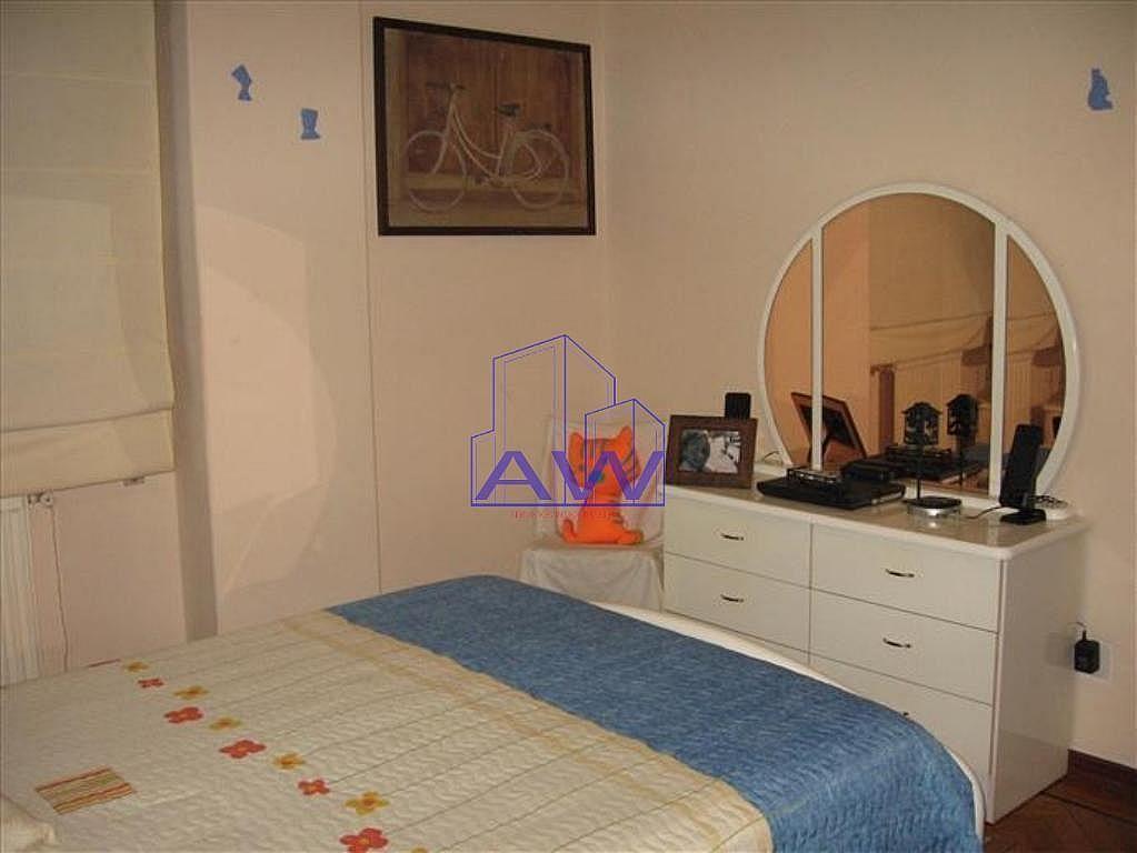 Foto del inmueble - Piso en alquiler en calle Coruña, Vigo Casco Urbano en Vigo - 295204187