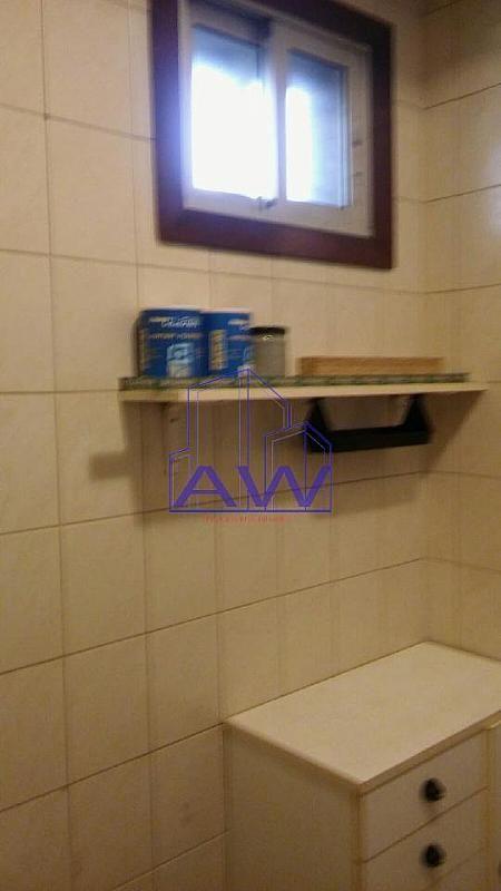 Foto del inmueble - Oficina en alquiler en travesía De Vigo, Travesía de Vigo-San Xoán en Vigo - 318643431