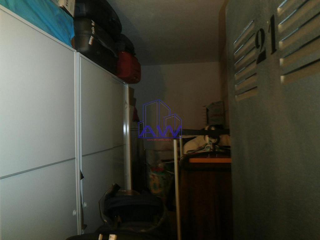 Flat For Sale In Calle Ignacio Grobas Freixeiro Lavadores In Vigo  # Muebles Comesana Tui