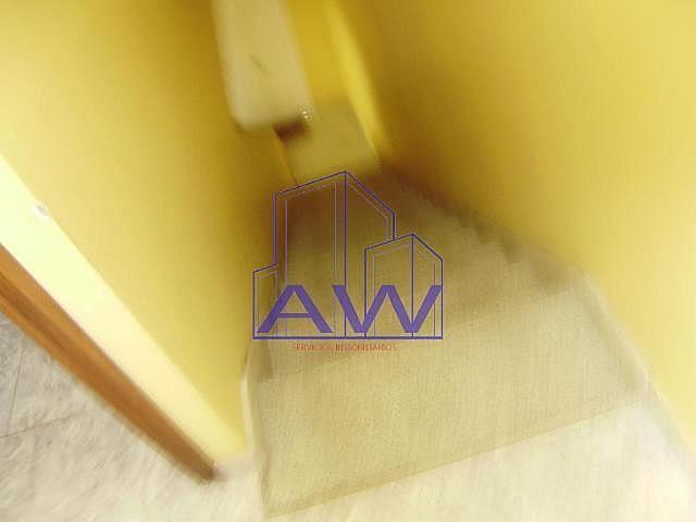Foto del inmueble - Oficina en alquiler en calle Camino del Romeu, Freixeiro-Lavadores en Vigo - 129110826