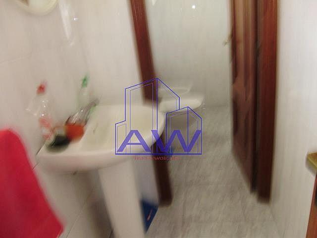 Foto del inmueble - Oficina en alquiler en calle Camino del Romeu, Freixeiro-Lavadores en Vigo - 129110828
