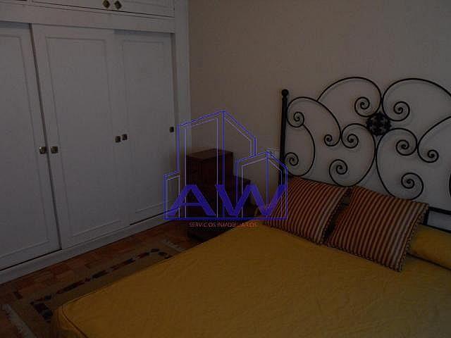 Foto del inmueble - Piso en alquiler en Travesía de Vigo-San Xoán en Vigo - 141189687