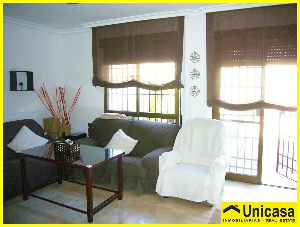 Casa en alquiler en Norte Sierra en Córdoba - 321200125