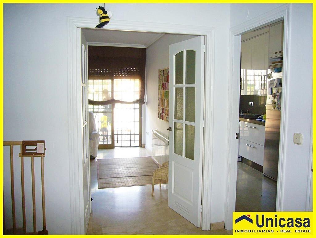 Casa en alquiler en Norte Sierra en Córdoba - 321200144