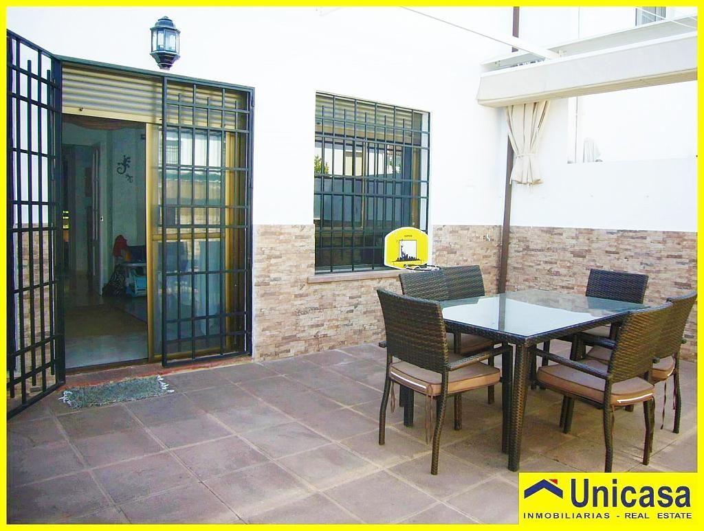 Casa en alquiler en Norte Sierra en Córdoba - 321200240