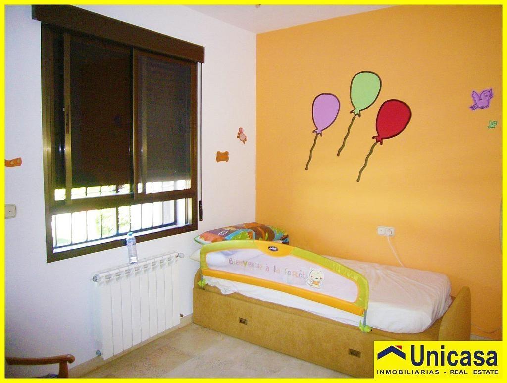Casa en alquiler en Norte Sierra en Córdoba - 321200246