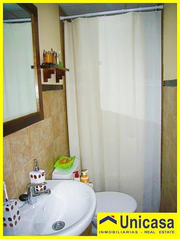 Casa en alquiler en Norte Sierra en Córdoba - 321200251