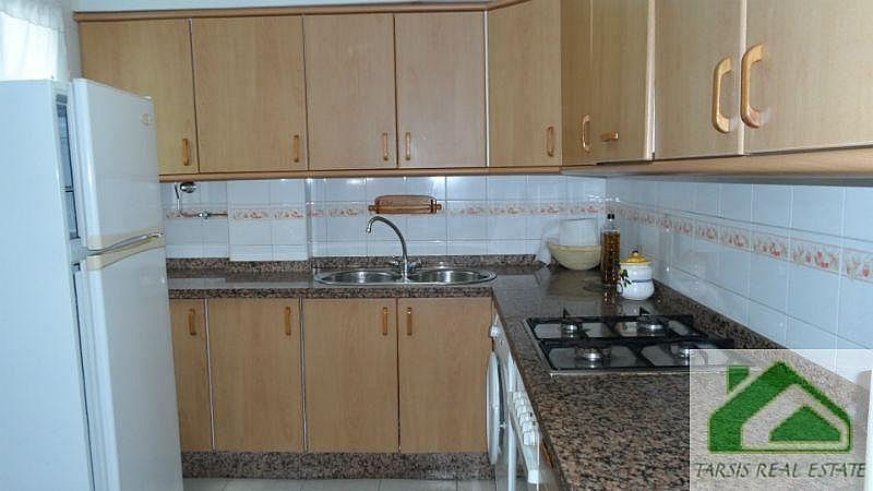 Foto10 - Dúplex en alquiler en Chipiona - 339363902