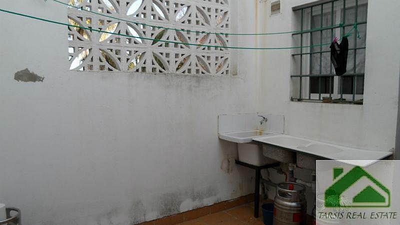 Foto14 - Dúplex en alquiler en Chipiona - 339363914