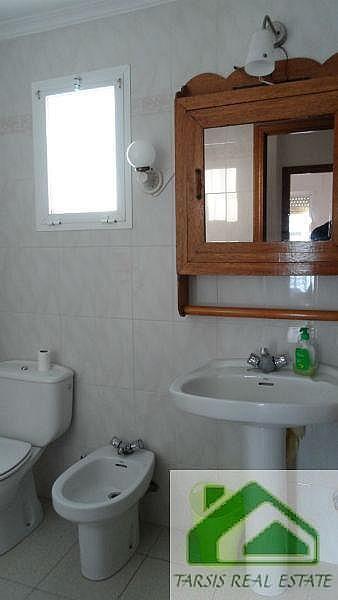 Foto16 - Dúplex en alquiler en Chipiona - 339363920