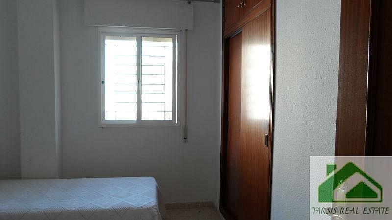 Foto19 - Dúplex en alquiler en Chipiona - 339363929