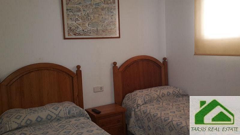Foto7 - Ático en alquiler en Sanlúcar de Barrameda - 339369971