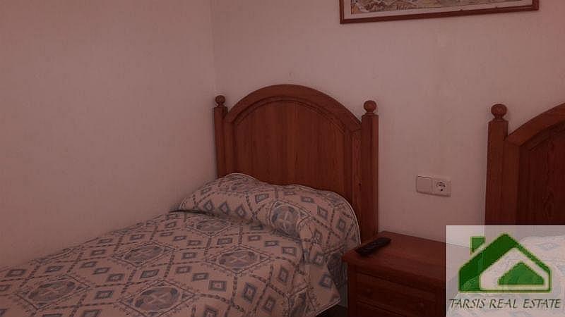 Foto8 - Ático en alquiler en Sanlúcar de Barrameda - 339369974