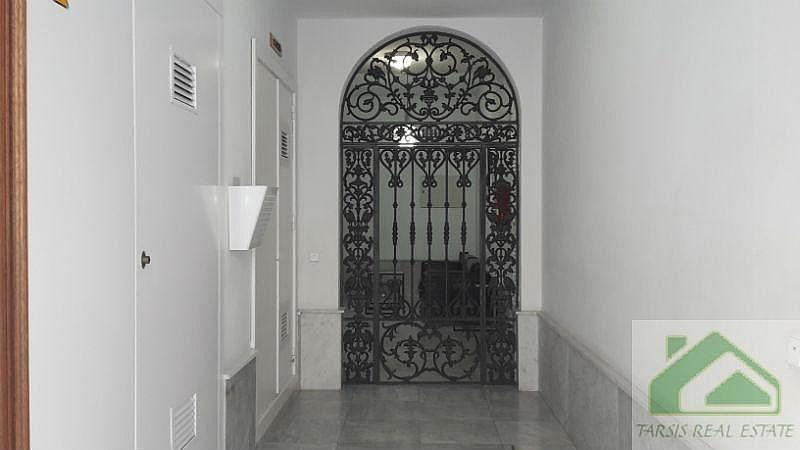 Foto20 - Ático en alquiler en Sanlúcar de Barrameda - 339369998
