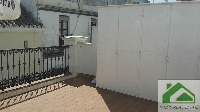 Foto26 - Ático en alquiler en Sanlúcar de Barrameda - 339370001