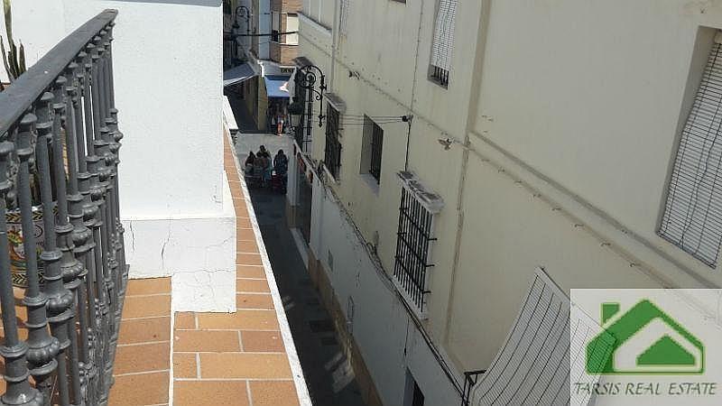 Foto28 - Ático en alquiler en Sanlúcar de Barrameda - 339370007