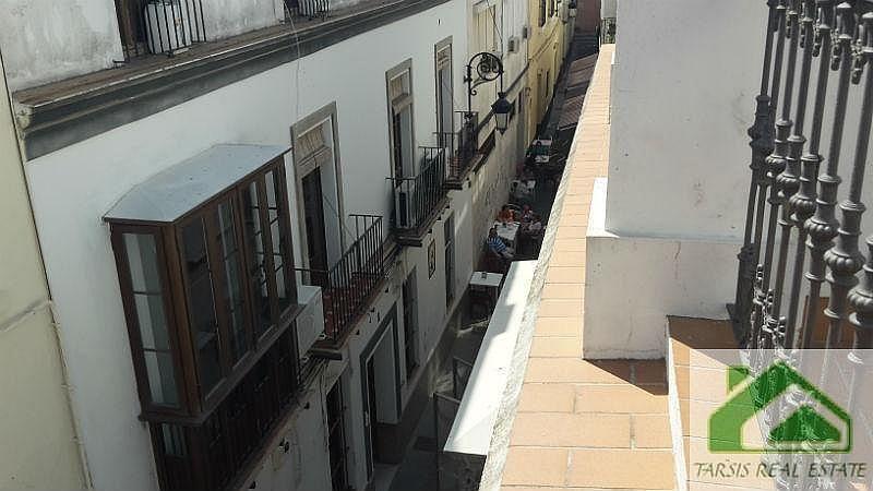 Foto29 - Ático en alquiler en Sanlúcar de Barrameda - 339370010