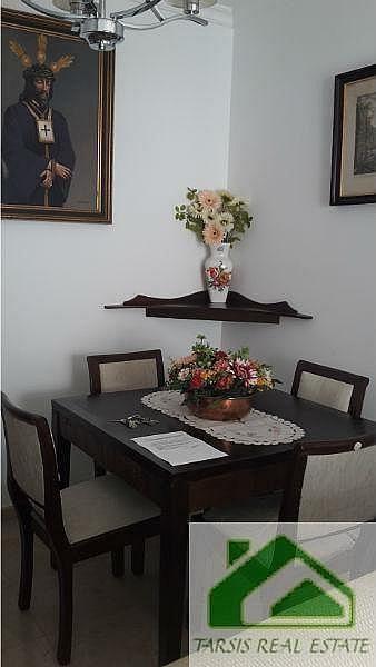 Foto39 - Ático en alquiler en Sanlúcar de Barrameda - 339370028