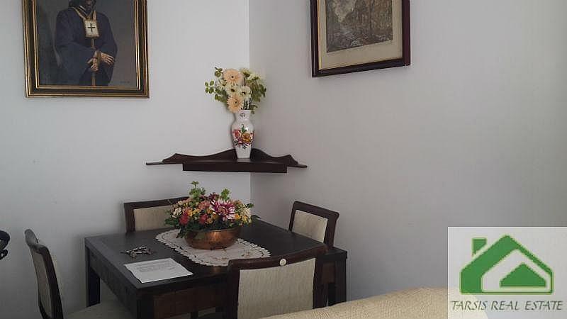 Foto40 - Ático en alquiler en Sanlúcar de Barrameda - 339370031