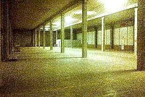 Nave industrial en alquiler en calle Maresma, Parets del Vallès - 138572663