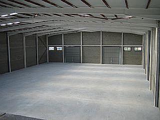 Nave industrial en alquiler en calle St Esteve Sesrovires, Sant Esteve Sesrovires - 142378458