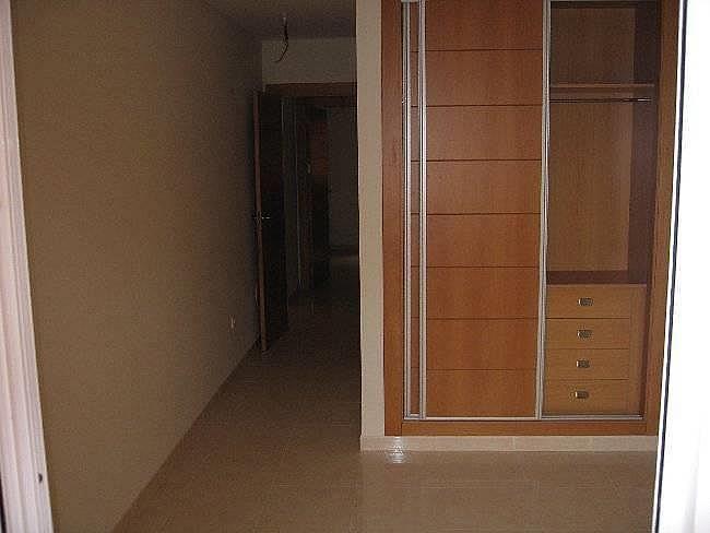 Piso en alquiler en Almerimar - 306290936