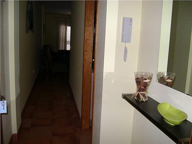 Piso en alquiler en Almerimar - 306302321