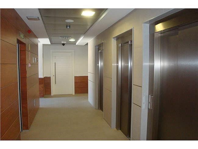 Oficina en alquiler en Aguadulce - 306306131