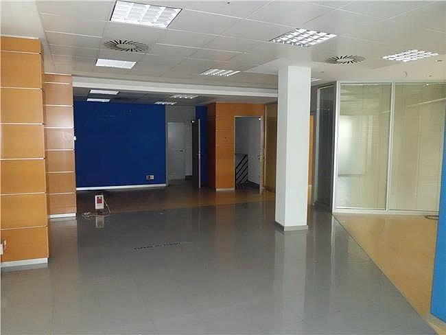 Local comercial en alquiler en Adra - 306308948