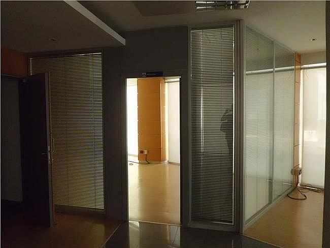 Local comercial en alquiler en Adra - 306308951