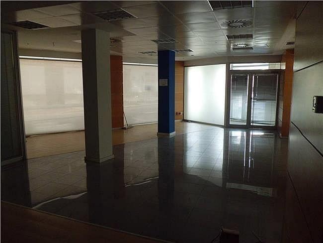 Local comercial en alquiler en Adra - 306308954