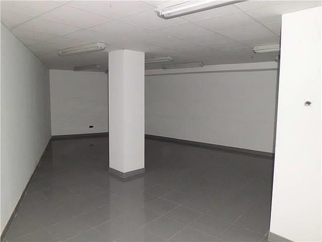 Local comercial en alquiler en Adra - 306308957