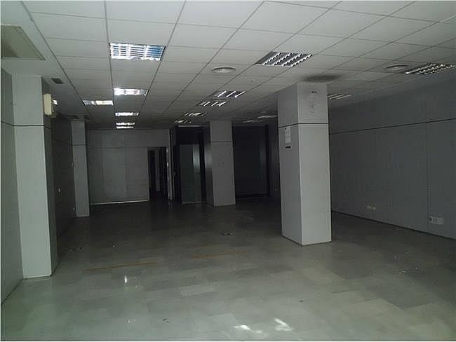 Local comercial en alquiler en Adra - 306312215