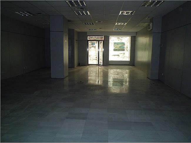 Local comercial en alquiler en Adra - 306312221