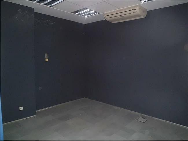 Local comercial en alquiler en Adra - 306312227