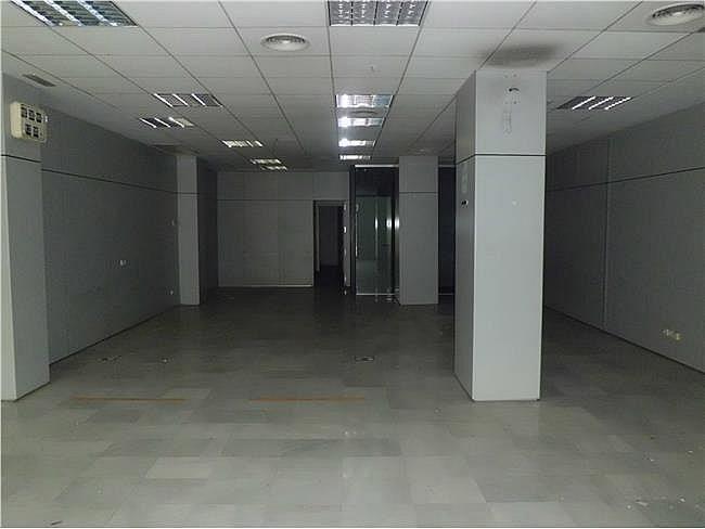 Local comercial en alquiler en Adra - 306312242