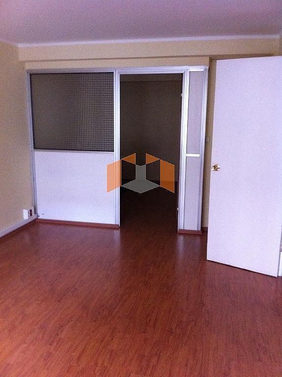 Foto del inmueble - Oficina en alquiler en Santiago de Vigo en Vigo - 328572994