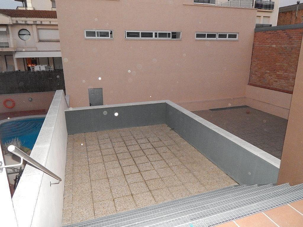 Imagen del inmueble - Local comercial en alquiler en calle De Moret, Sant Julià en Vilafranca del Penedès - 253136369