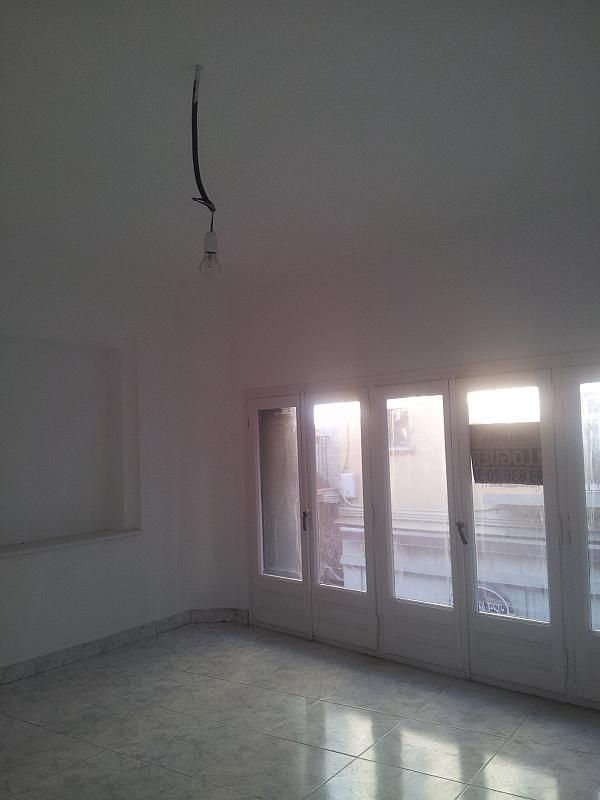 Local en alquiler en calle Sant Miquel, Barri antic en Manresa - 158987387