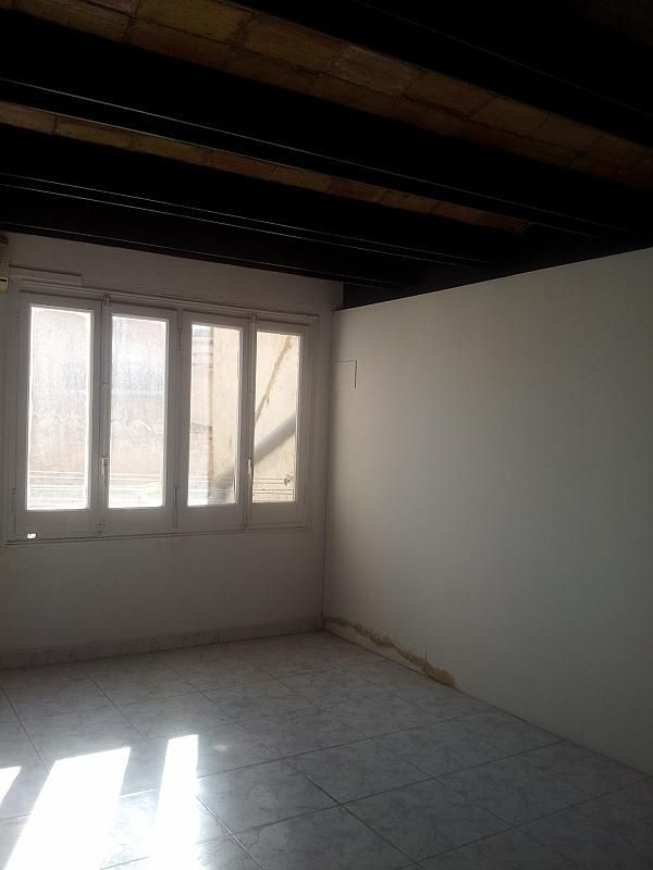 Local en alquiler en calle Sant Miquel, Barri antic en Manresa - 158987393