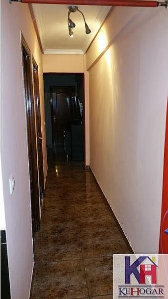 Foto3 - Piso en alquiler en Dos Hermanas - 411050063