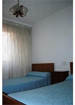 Piso en alquiler en plaza El Convento, Biar - 248972738