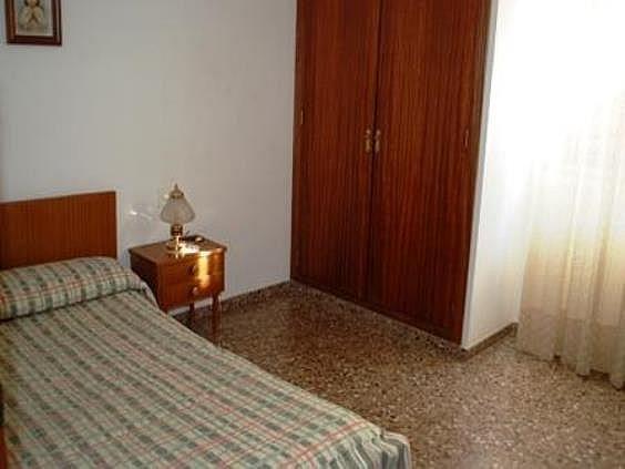 Piso en alquiler en plaza El Convento, Biar - 248972756
