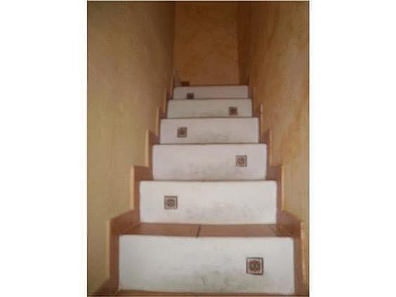 Casa adosada en alquiler en Biar - 299189534