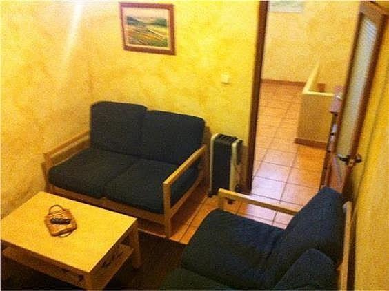 Casa adosada en alquiler en Biar - 299189537