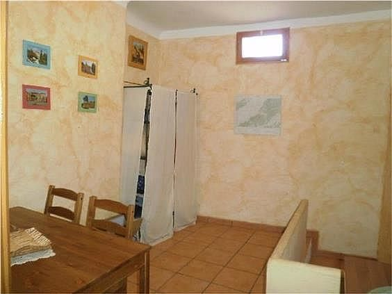 Casa adosada en alquiler en Biar - 299189546
