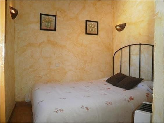 Casa adosada en alquiler en Biar - 299189549