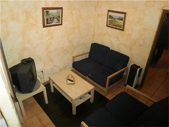 Casa adosada en alquiler en Biar - 299189555
